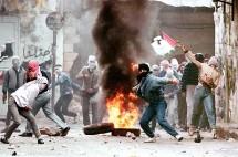Intifada (www.israelnewsradio.net)